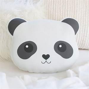 Kawaii Pillows by Dear Violet - Super Cute Kawaii!!