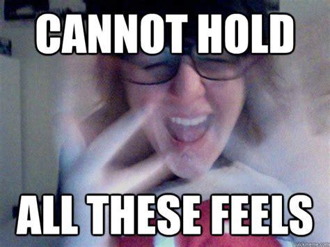 Fangirl Memes - forever a fan girl sara humphreys