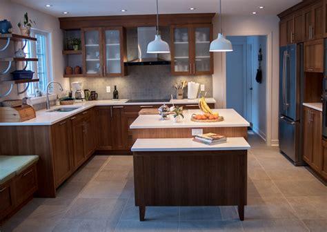 cuisiniste en ligne conception de cuisine guide de conception cuisines
