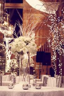 winter wedding ideas fab friday finds winter wedding ideas inspiration the plunge project