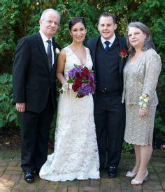 mother   groom dresses  pinterest groom dress