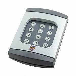 Hörmann Epu 40 : h rmann funk codetaster fct 10 40 mhz ebay ~ Watch28wear.com Haus und Dekorationen