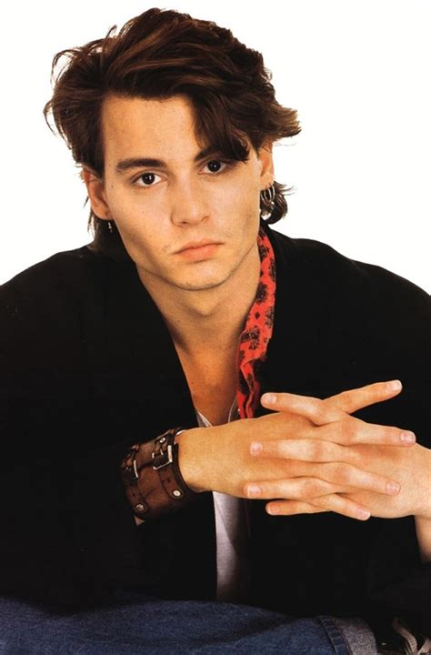 Look At Those Cheekbones This Picture Is So 80s