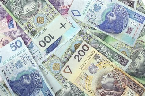 Polish Złoty Currency Spotlight: history, economy, CAD to PLN
