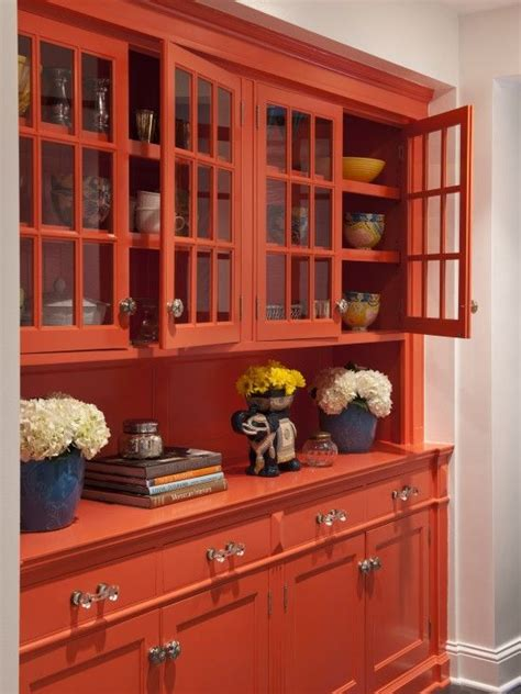dining rooms hutch breakfront design pictures remodel