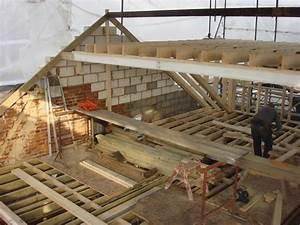 Gallery  U00ab Ascent Loft Conversions  U2013 Builders In Southwest