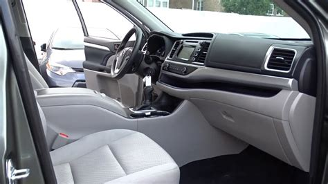 Toyota Countryside by 2015 Toyota Highlander Countryside Oak Lawn Calumet City