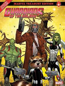 First Reactions to Guardians of the Galaxy 2 are Here ...