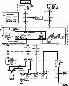 01 Gmc Savana Wiring Diagram