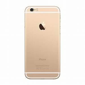 iphone 6 apple sale