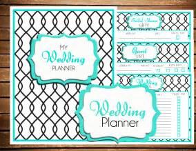 wedding planner guide book chandeliers pendant lights