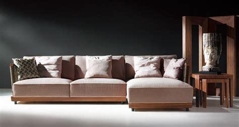 plan canapé bois canape d 39 angle en bois