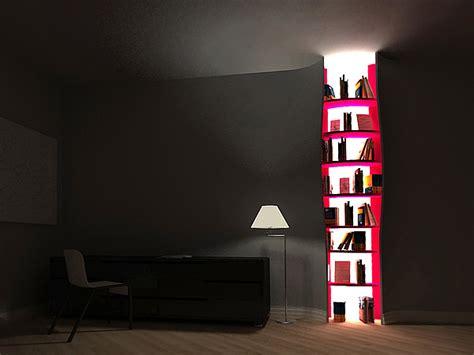 unique cool corner designs furniture can be