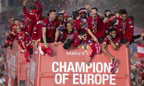 Liverpool meet Atletico, Real Madrid to face Man City in ...
