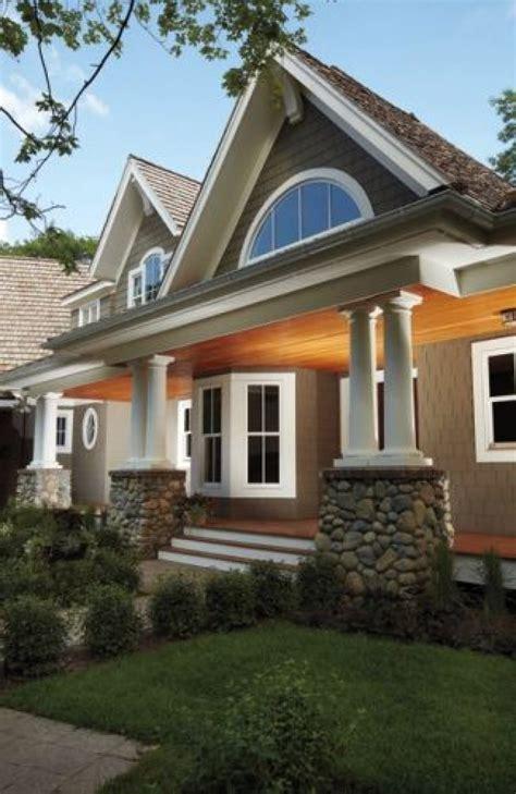 hot  home remodeling trends   washington dc