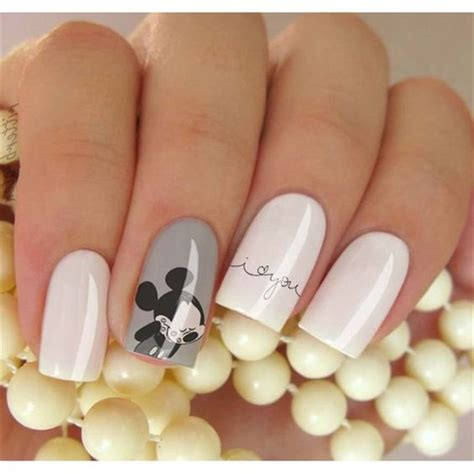 fascinating square acrylic nails  spring summer season