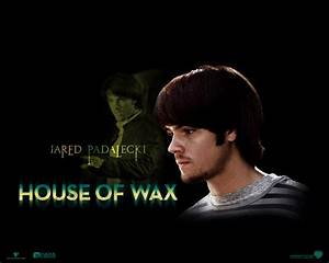 House of Wax (2005) - Jared Padalecki Photo (33543631 ...