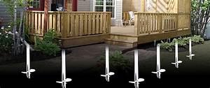 10 Trucs Pour Une Terrasse  U00e9cologique Tr U00e8s Durable