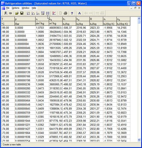 pressure temperature  energy table driverlayer search engine