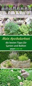 die besten 25 garten landschaftsbau ideen auf pinterest With französischer balkon mit stellenangebote garten landschaftsbau