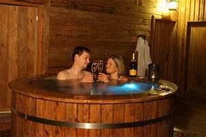 Wochenende Für Zwei : luxus chalet f r 2 personen ferienchalets bayern ~ Jslefanu.com Haus und Dekorationen