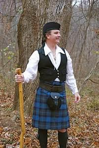 The 18 best images about Kilt Images on Pinterest | Traditional, Tartan kilt and Scottish kilts