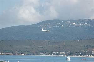 Bateau Corse Continent : info archives page 52 sur 78 jaime la ~ Medecine-chirurgie-esthetiques.com Avis de Voitures