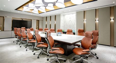 conference room etiquette for coworkers