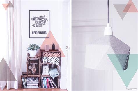 Wohnzimmer Inspiration  Weinkistenregal Mit Dekoideen