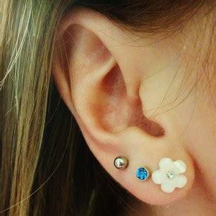 piercings  ohr wie heissen die piercing