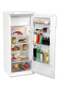 Refrigerateur Armoire Whirlpool Arc 140 by Refrigerateur Armoire Whirlpool Arc 1390 Arc1390