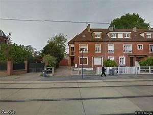 Garage Sotteville Les Rouen : location de garage sotteville l s rouen 405 rue l on blum ~ Gottalentnigeria.com Avis de Voitures