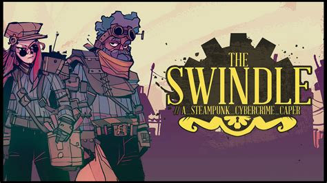 swindle video game reviews  previews pc ps