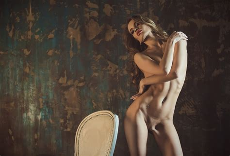 Alla Goddess Fappening Nude Collection Photos The Fappening