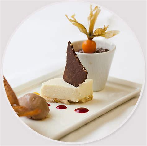 la cuisine gastronomique meursault restaurant le chevreuil restaurant