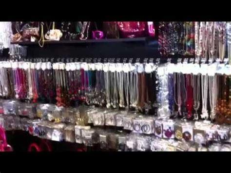 $1 Jewelry Galore Merchandise Youtube