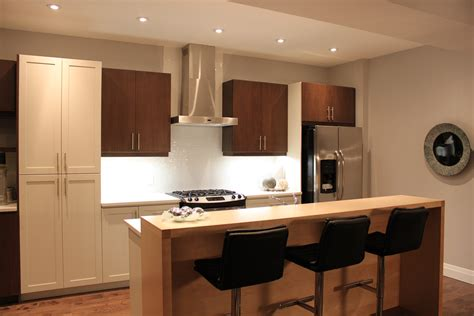 which color is best for kitchen design centre checklist sunlight heritage homes 2035