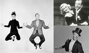 Hello Fred Instagram : remembering fred astaire 10 facts about the hollywood icon hello ca ~ Medecine-chirurgie-esthetiques.com Avis de Voitures