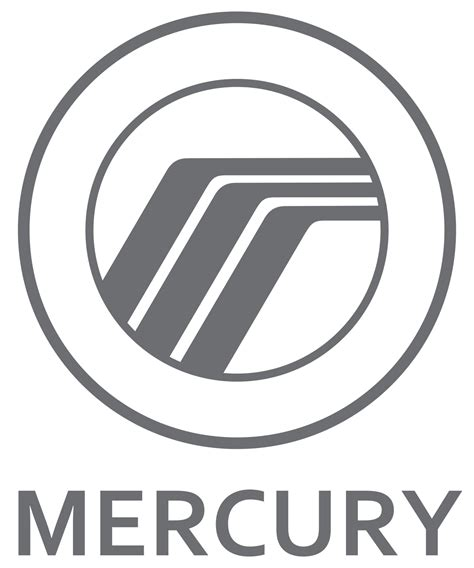 mercury automobile wikipedia