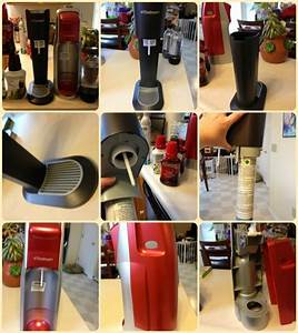 Sodastream Review Why You Need One Choosing A Unit