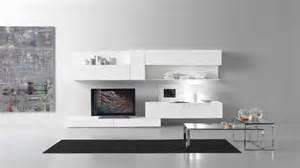 livingroom furnitures 50 modern living room furniture design pictures by presotto