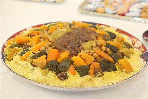 cuisine joue de porc le maroc est sa cuisine alimentation et coutume