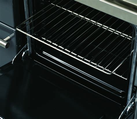 rack of in oven flat oven rack lacanche range cookers and accessories
