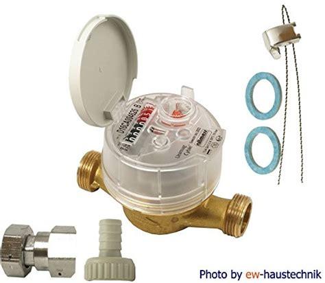 Gartenwasserzaehler Einfach Abwassergebuehren Sparen 6 tipps zum gartenwasserz 228 hler geb 252 hren sparen bauen de