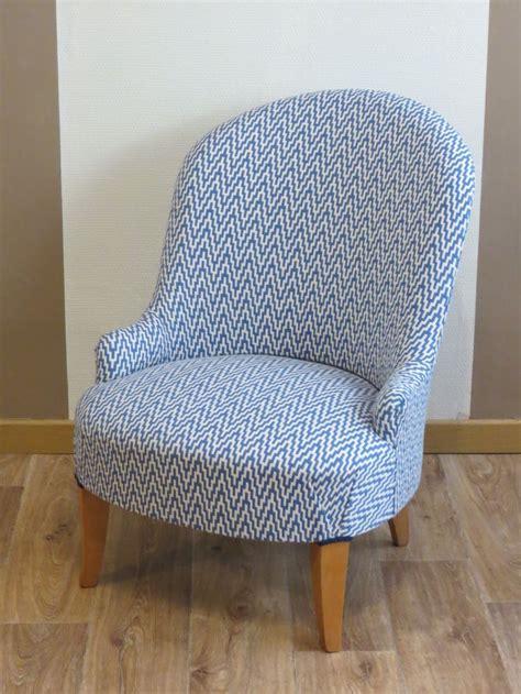 recouvrir un fauteuil crapaud les 25 meilleures id 233 es de la cat 233 gorie fauteuil crapaud sur chaise crapaud
