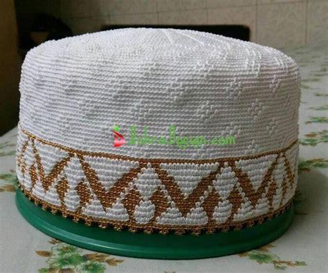 images  dawoodi bohra topi design  pinterest