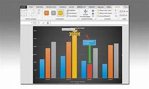 Excel  Diagramm Beschriften - Office-tipp