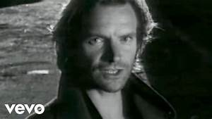Sting - Be Still My Beating Heart - YouTube