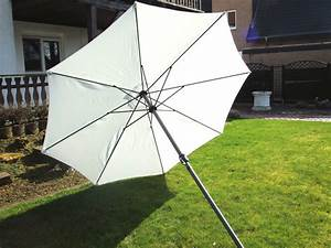 Sonnenschirm Größe Berechnen : alu sonnenschirm kurbel farbe gr e w hlbar kurbelschirm marktschirm schirm ebay ~ Watch28wear.com Haus und Dekorationen