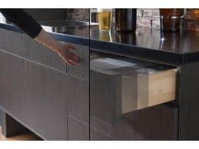 Modification Kbis by Kbis Connect Masterbrand Cabinets